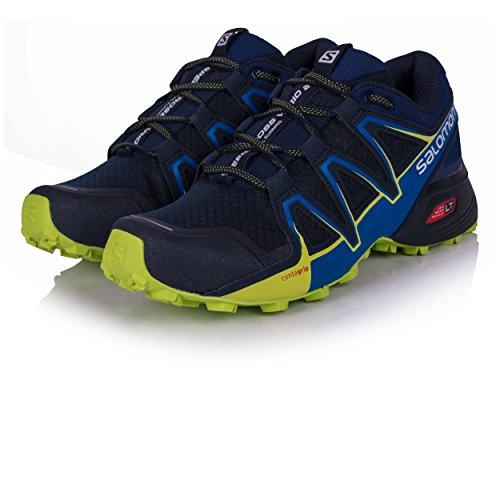edee4cce0865 wholesale online 52384 8e95c salomon men speedcross vario 2 trail ...