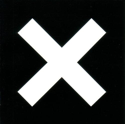 XX (Xx Disc)