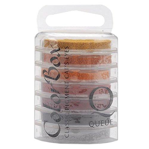 clearsnap-colorbox-pigmento-cat-s-eye-almohadilla-de-tinta-de-la-cola-6-kg-wood-grano