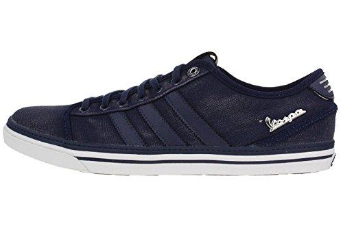 adidas-originals-vespa-gs-lo-vintage-sneaker-blau-weiss-schuhgrosseeur-41