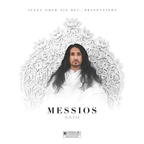 MESSIOS [Explicit]