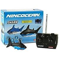 Ninco Ocean Tiburón Radio Control (Ninco 99024)