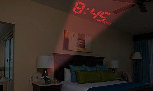 gpct-wall-ceiling-digital-lcd-voice-talking-led-projection-alarm-snooze-clock-with-temperature-displ
