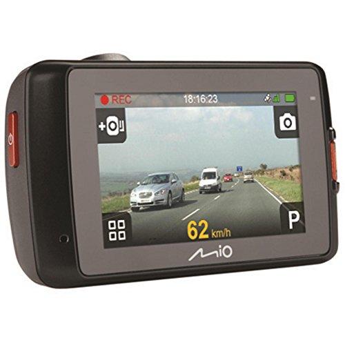 mio-mivue-658-touch-super-hd-dashcam-videokamera-fur-auto-mit-touchscreen-radar-warnung-gps-funktion