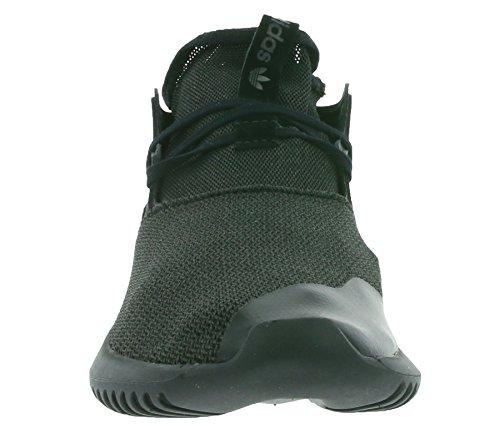 adidas, Sneaker donna nero nero Taglia unica Schwarz