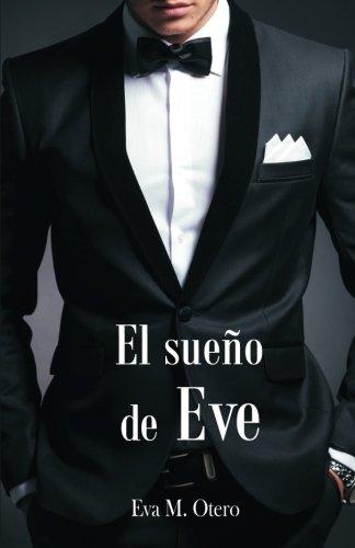 El sueño de Eve