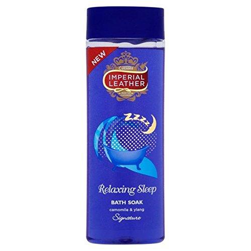 Bath & Body Bar Soaps Mer En Cuir Impériale Salicorne Handwash 300ml Fragrant Aroma