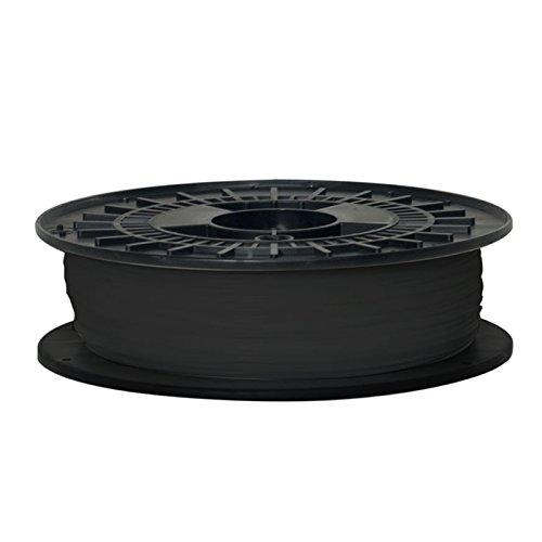 Sharebot 9ab70ner ABS, Black