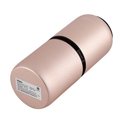 Purificatore-aria-Haier-Ionizzatore-dAria-Deodoranti-per-Auto-12W-5V-21A-con-Adattatore-UE-e-Ricaricatore-Auto-per-Eliminare-Fumo-di-Sigaretta-e-per-Aria-Fresca-Ambientale-in-Auto-e-Casa