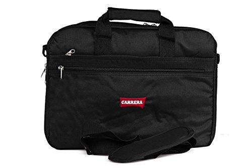 borsa-uomo-donna-carrera-nero-portanotebook-zip-espandibile-con-tracolla-m211