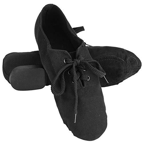Zapatos de Baile de Danza