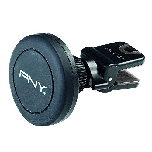 Fall Direct Vent (PNY Magnet Car Vent Mount Universal-Magnet-Autohalterung)