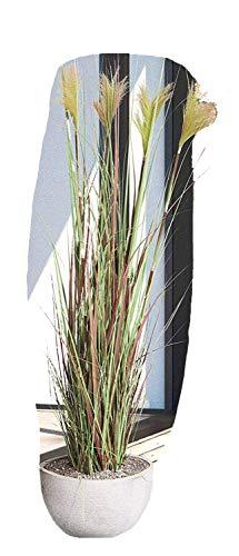 Kunstpflanze Artikelhinweis: Alle Angaben sind ca.-Angaben.