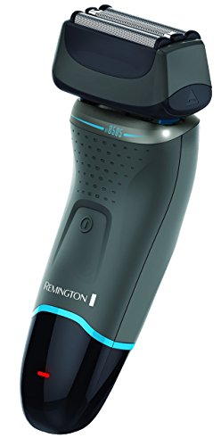 Remington XF8505 Capture Cut Wet & Dry Foil Electric Shaver Best Price and Cheapest