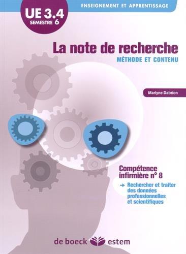 ue-3-4-la-note-de-recherche-mthode-et-contenu-semestre-6