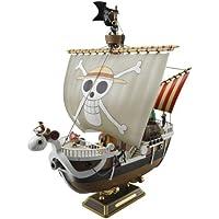 Bandai Hobby Going Merry Model Ship One Piece