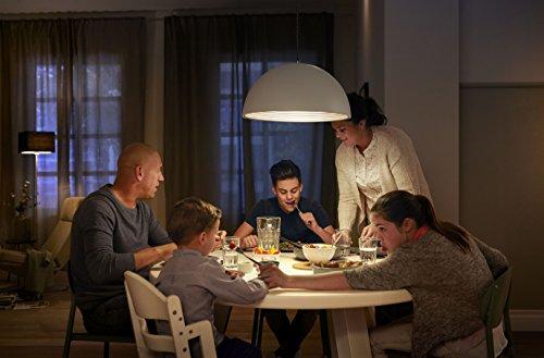 Philips-Bombilla-LED-globo-E27-15-W-equivalente-a-100-W-blanco-clido-1521-lmenes-no-regulable