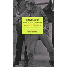 Ringolevio: A Life Played for Keeps (New York Review Books Classics)