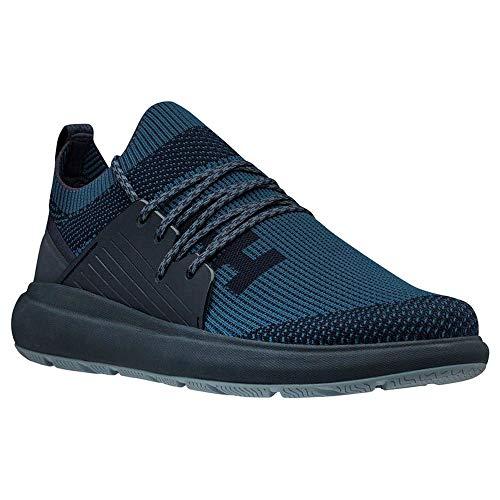 Helly Hansen Mens Razorskiff Shoe Athletic & Sneakers