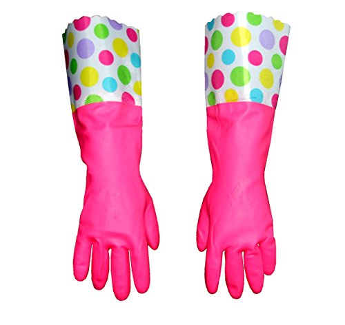 profesional-guantes-de-limpieza-lavandera-para-lavar-platos-guantes-impermeable-sinttica-guantes-de-