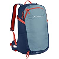 bd9600537f2e6 Suchergebnis auf Amazon.de für  Taschen Organizer - Camping ...