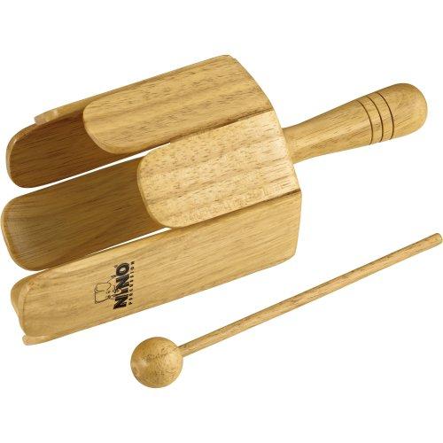 Nino Percussion NINO556 Holzrührtrommel