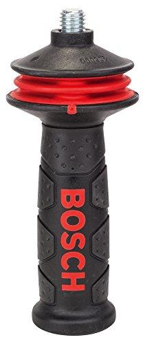 Bosch Professional 2602025181 Anti Vibr. Handgriff für GWS M14