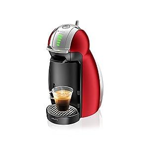 41-I0gt35iL._SS300_ Il Caffè