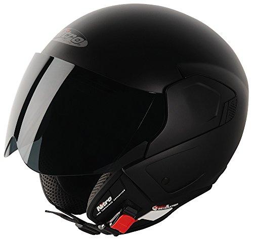 g-mac-nitro-casque-moto-ngjp-uno-noir-mat-s