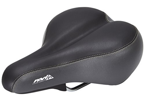 red-cycling-products-city-comfort-saddle-men-schwarz-2016-sattel