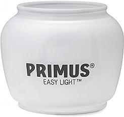 Primus Ersatzglas für Easylight und Trekklite, 1441000