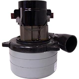 Ametek Lamb AV16 5.7-inch 3 Stage 230VAC Lamb Vacuum Motor