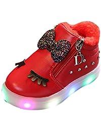 c724d2e7a7082f Suchergebnis auf Amazon.de für  20 - Kinderschuhe  Schuhe   Handtaschen