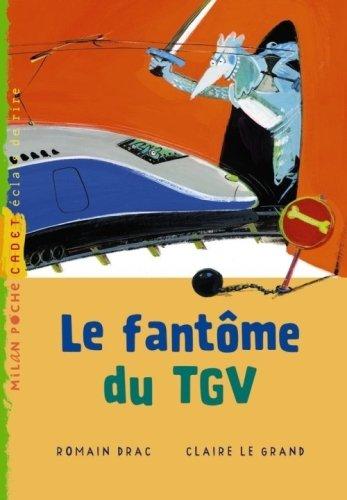 """<a href=""""/node/4373"""">Le Fantôme du TGV</a>"""
