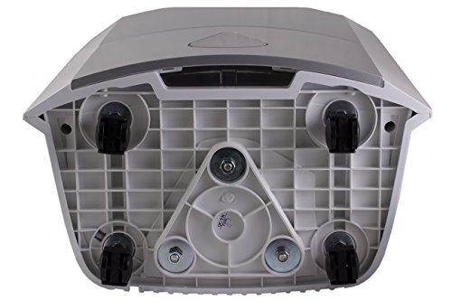 suntec-luftentfeuchter-dryfix-20-design-fuer-raeume-bis-150-m%c2%b3-65-m%c2%b2-entfeuchtungsleistung-20-ltag-inkl-luftreinigungsfunktion-inkl-waeschetrocknung-370-watt-9