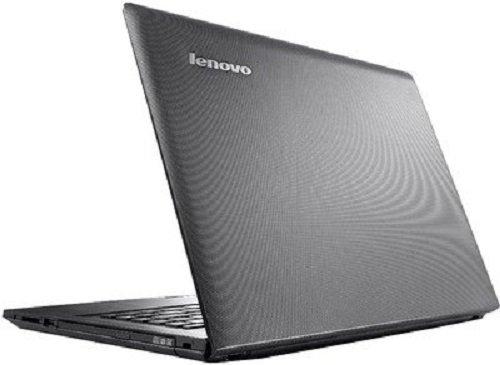 Lenovo G50 70 Laptop (DOS, 4GB RAM, 1000GB HDD) Black Price in India