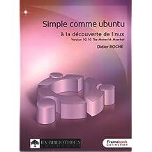 Simple Comme Ubuntu 10.10