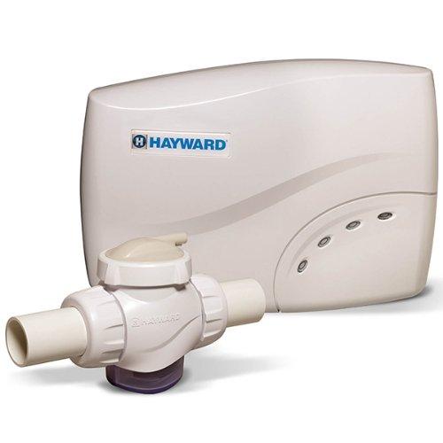 clorador-salino-salt-swim-hayward
