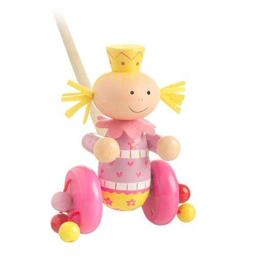 orange-tree-toys-fata-principessa-mimi-giocattolo-da-spingere