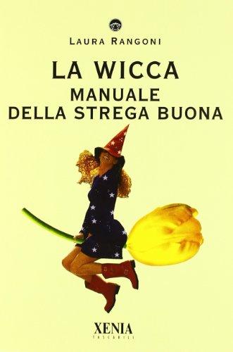 La-wicca-Manuale-della-strega-buona