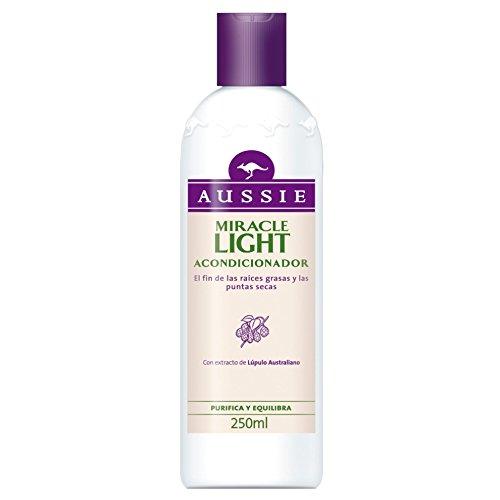 aussie-miracle-light-acondicionador-para-pelo-con-raices-grasas-y-puntas-secas-250-ml