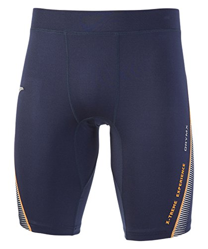 Joma Olimpia Flash Shorts, kurze XS MARINEN