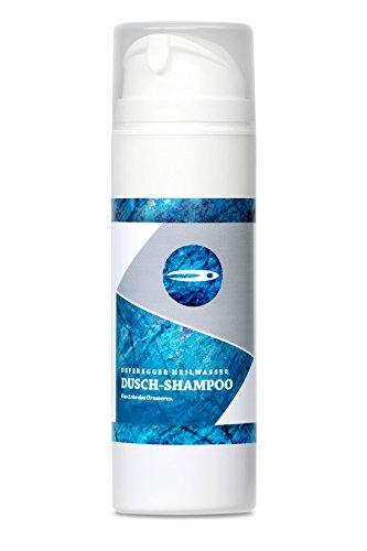 deferegger-heilwasser-dusch-shampoo-1er-pack-1-x-150ml-anwendung-bei-schuppenflechte-psoriasis-und-n