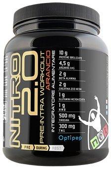nitro-20-600g-net-proteina-pre-intra-workout-1