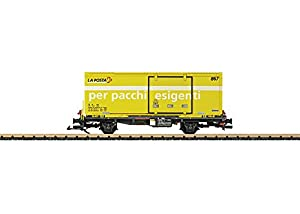 Märklin - Vagón para modelismo ferroviario G escala 1:18 (47893)