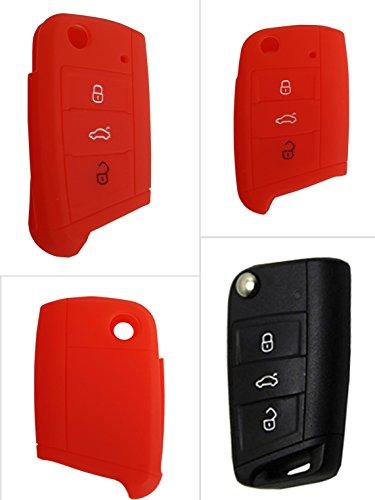 ck-cl-key-cover-tui-tui-coque-en-silicone-pour-ibiza-leon-alhambra-de-voiture-seat-altea-toledo