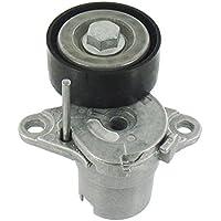 SKF VKM 36023 Spannrollensatz f/ür Nebentrieb