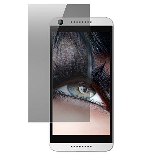 MTB Protecteur d'écran en Verre trempé pour HTC Desire 626 / 626G Dual SIM // 0,3mm / 9H / 2.5D - Film Vitre Protection