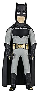 DC Comics Funko Pop! Batman V Superman - Batman
