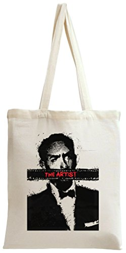 (Artist Tote Bag)